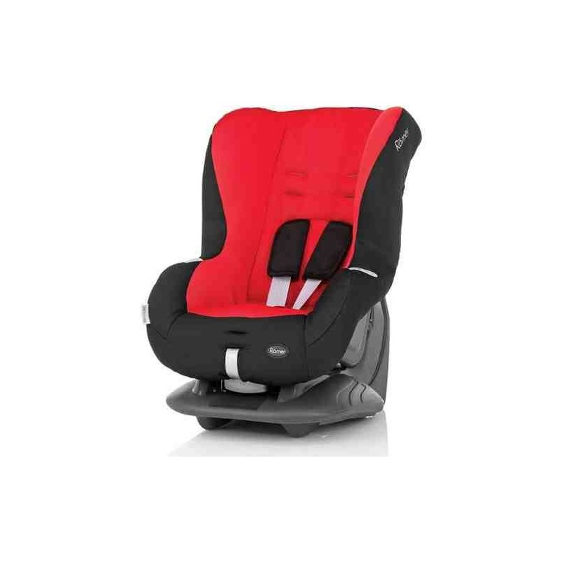 fotelik samochodowy britax r mer eclipse 9 18 kg trendline. Black Bedroom Furniture Sets. Home Design Ideas