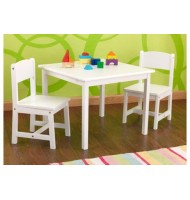 zestaw Aspen Table Kidkraft