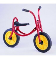 Walking Bike, rowerek - Weplay M5013