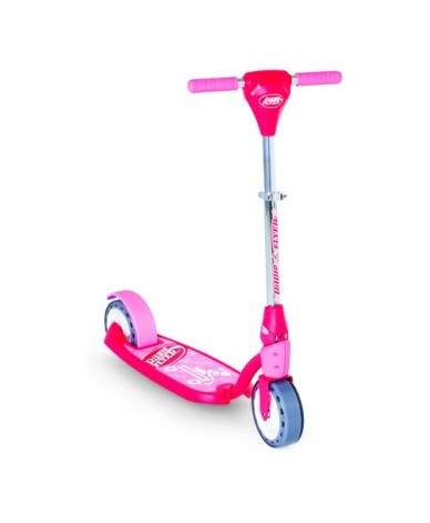 Hulajnoga Ez-Rider Girls - Radio Flyer
