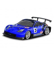 Model RC Maverick Strada TC EVO 1:10 RTR