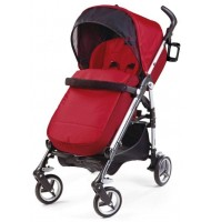 Wózek spacerowy Si Completo Peg Perego